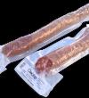 Chorizo de cerdo Ibérico envasado al vacío_Chacinas de Villanueva