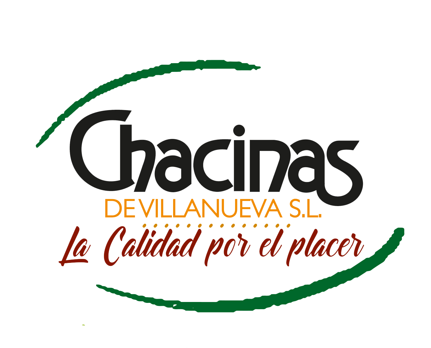 Chacinas de Villanueva